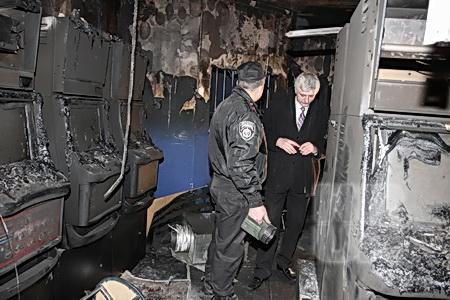Пожар в днепропетровске игровые автоматы inurl ftopicp онлайн флэш игровые автоматы бесплатно